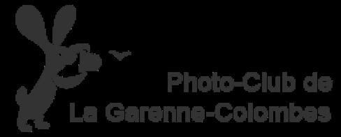 Photo-Club de La Garenne-Colombes
